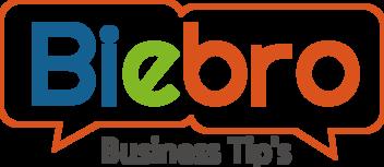 Biebro.com