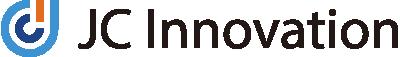 유튜버 체험리뷰 오픈마켓