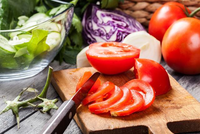 야채나 과일의<br>잔류 농약 제거에 적합