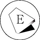 리모콘을 이용한 간편한 편집