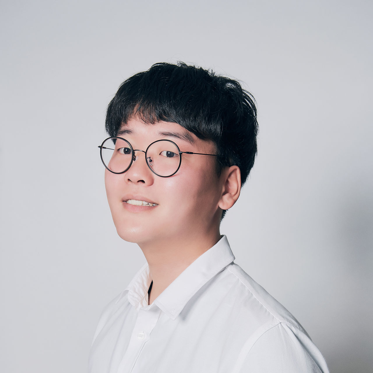 <b>Jung Dae Hyun</b><br>Field Supervisor<br>