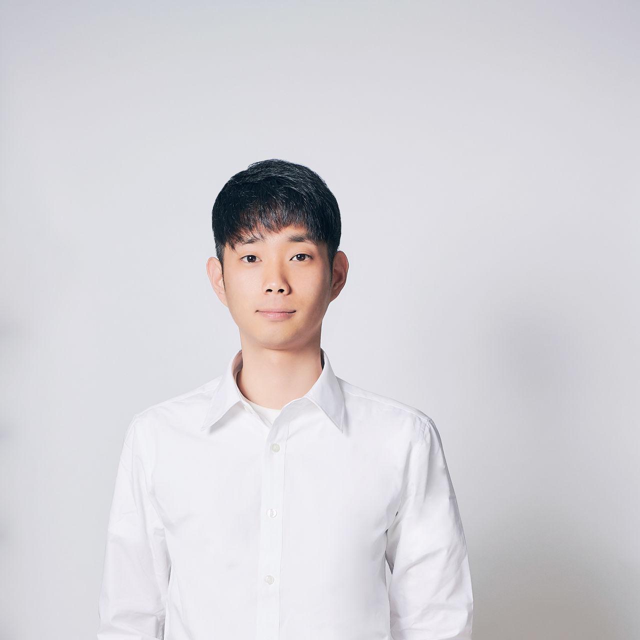 <b>Kim Woo Yeong</b><br>Lead Fundraiser<br>
