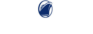 홀랜드 아메리카 라인 크루즈 - 한국사무소 / 알래스카 크루즈