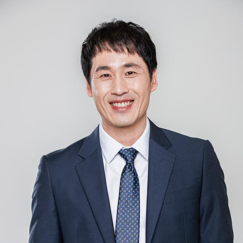 <b>이정민<br>Lee Jung Min</b>