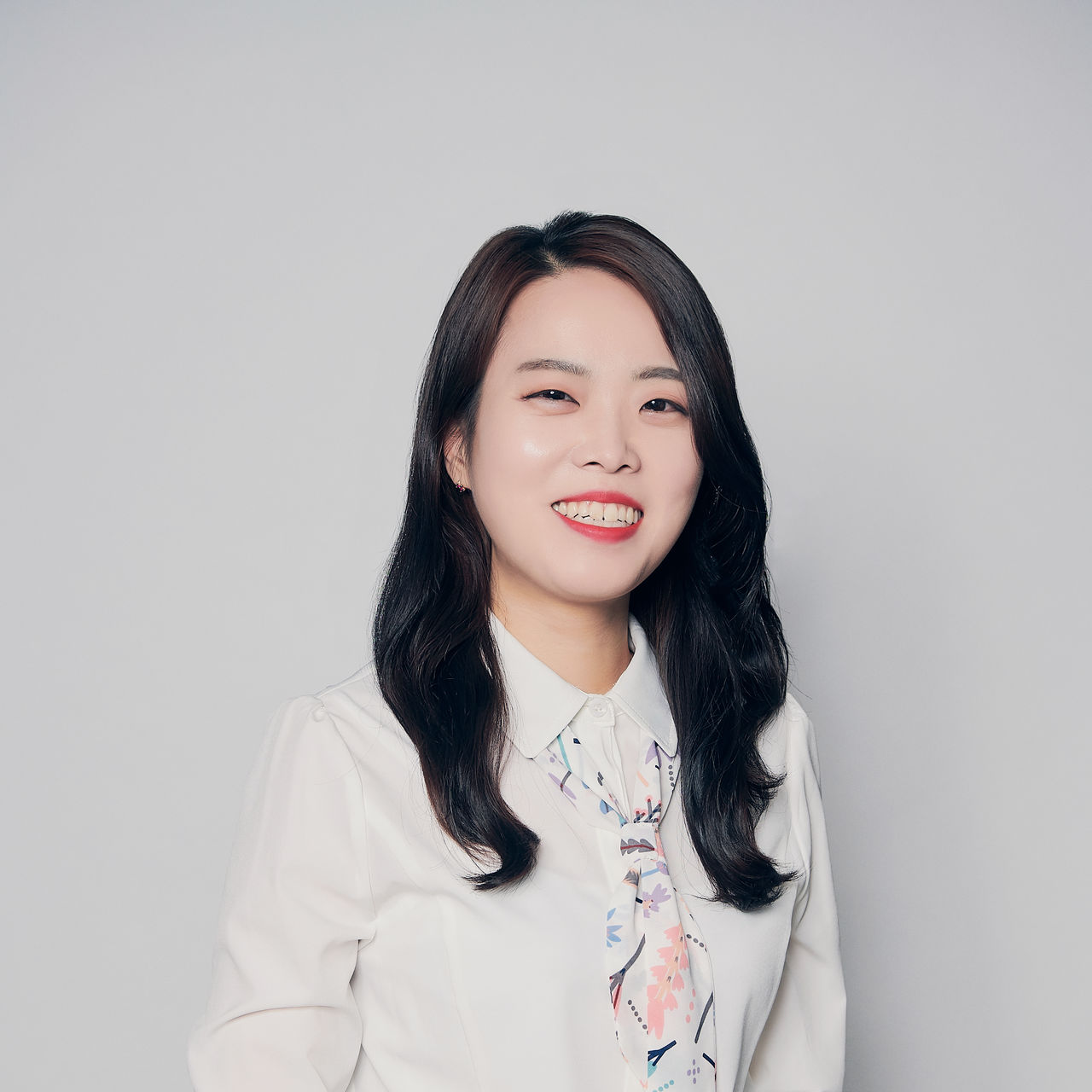 "<b>Kang Se Ra</b><br><span style=""letter-spacing: -1px; font-size: 14px; color: rgb(113, 113, 113);"">Senior Supervisor<br>"