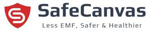 Less EMF, Safer & Healthier