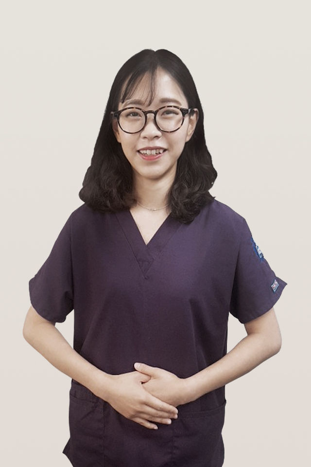 물리치료사_신규미