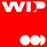 WIP(더블유아이피)엔터테인먼트