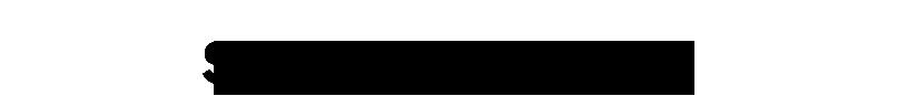 루벤 | 어플리케이션 | 3D 비전 솔루션