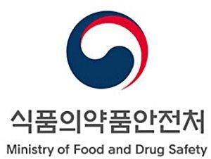 보도자료]식약처, '눈 자극 동물대체시험법' 세계 4번째 개발…OECD 시험 가이드라인 통과 : 언론의 비건 관련 보도, 동향