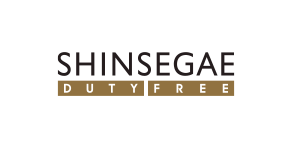 SHINSEGARE DUTY FREE ONLINE STORE