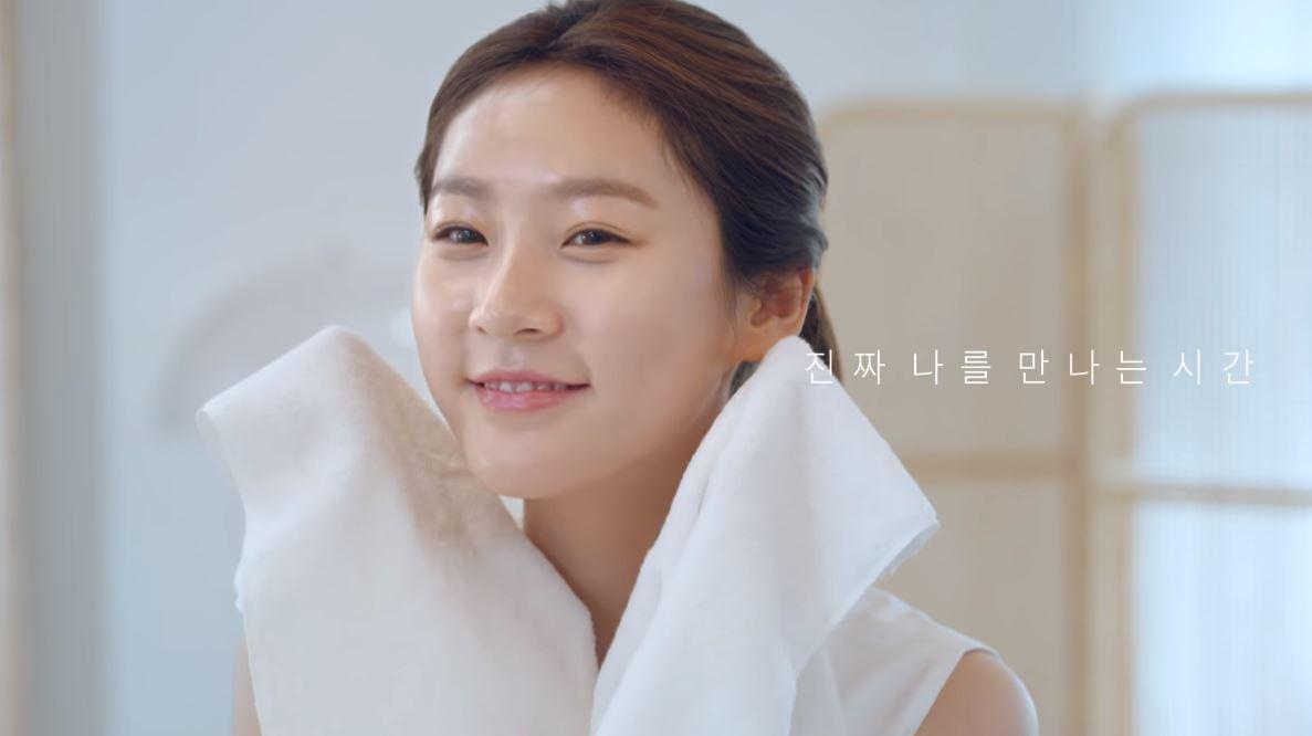 센카 Casting. 김새론 Date. 2019.04