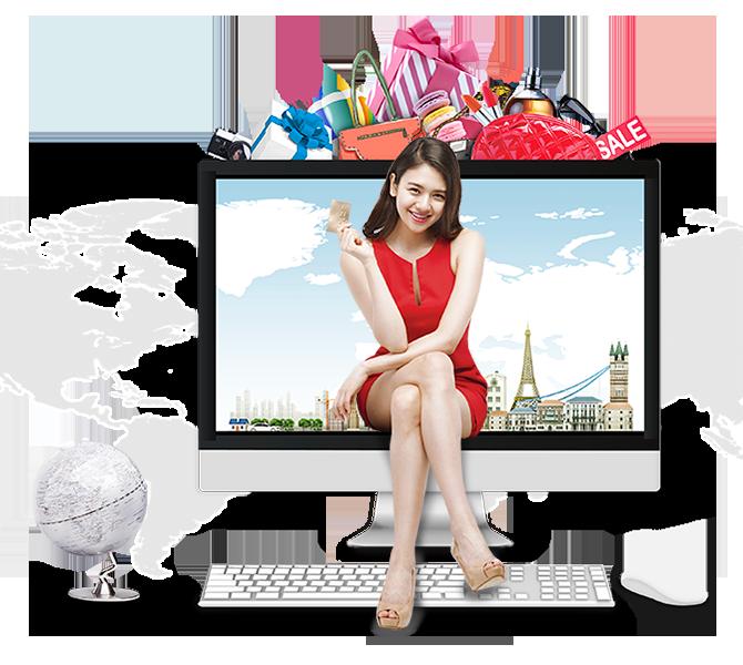 글로벌쇼핑,글로벌쇼핑몰제작