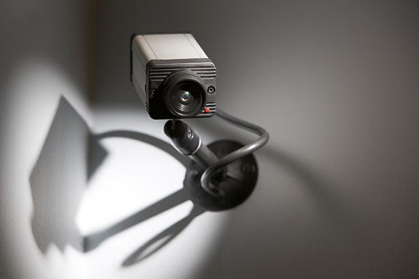 CCTV/블랙박스