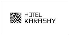 서울 사당 카라쉬 호텔