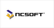 NC소프트 사옥 벤치