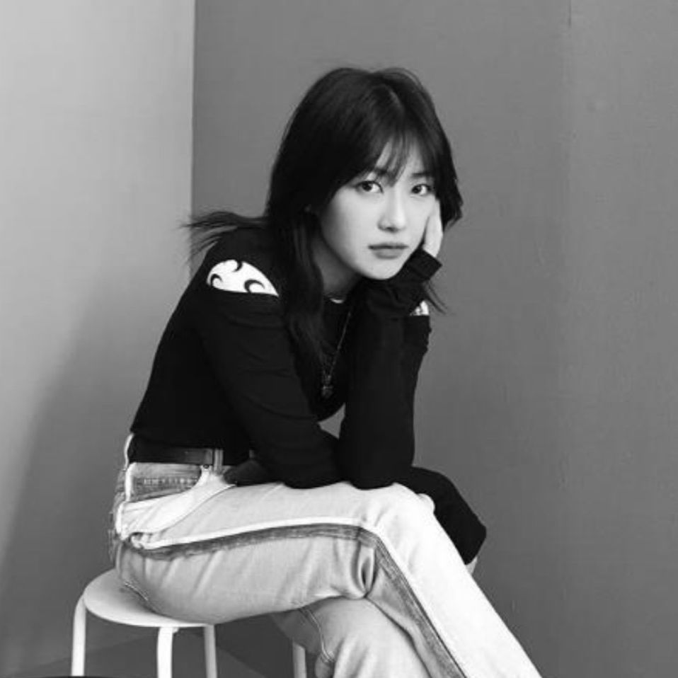 백은영<br>Eunyeong Baek