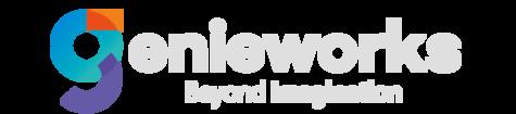 지니웍스 (Genieworks) - 모바일 플랫폼의 트렌드를 바꾸다!