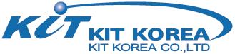 kit코리아