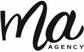 Ma agency