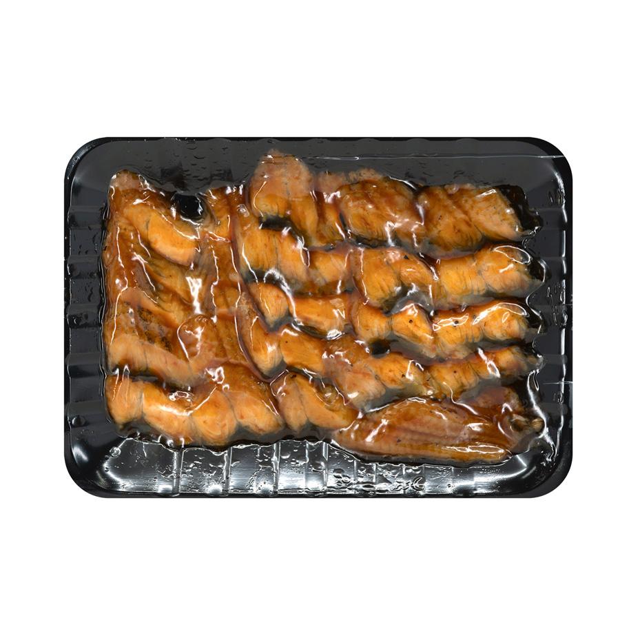 민물장어데리야끼 / 국내산 양식