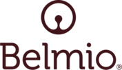 벨미오 Belmio