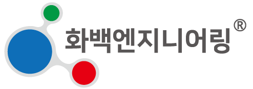 화백엔지니어링