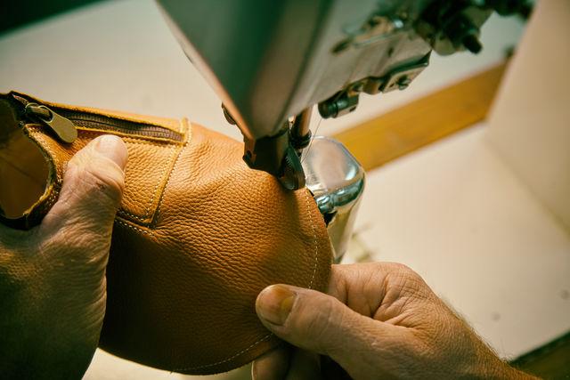 오슬컴퍼니는<br>특별한 디자인으로<br>최고의 만족을 드립니다.