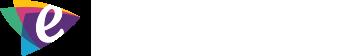 KeIA-한국이스포츠산업협회