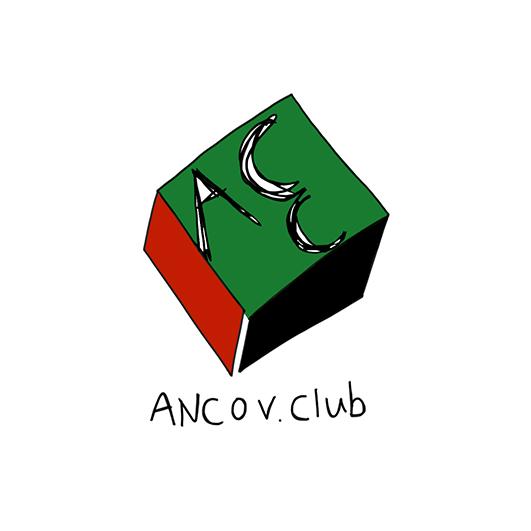 앙코브 클럽 (ANCOV club)