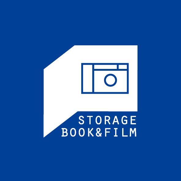 스토리지북앤필름 (Storage Book and Film)