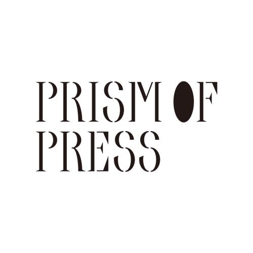 프리즘오브 프레스