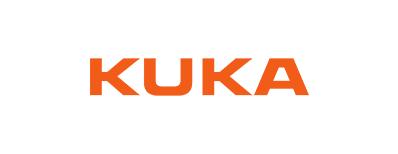 루벤 파트너 - 쿠카 KUKA