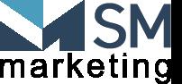SM마케팅
