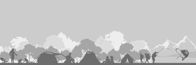 리토리아는 캠핑 등산 낚시 아이디어 상품 디자인/제조 전문회사입니다
