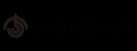 BANG YONGGUK OFFICIAL-EN
