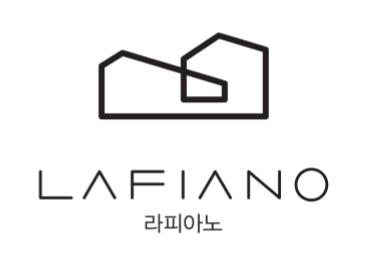 운정 라피아노 로고