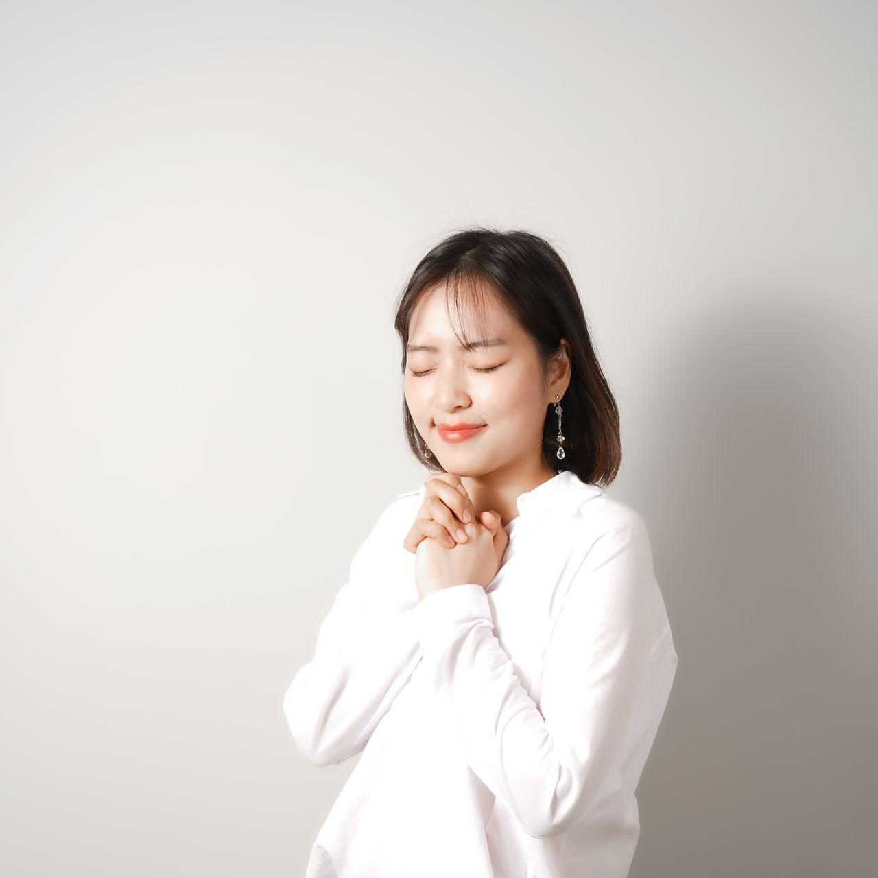 "<b>Kim Ha Eun</b><br><span style=""letter-spacing: -1px; font-size: 14px; color: rgb(113, 113, 113);"">Assistant<br>"