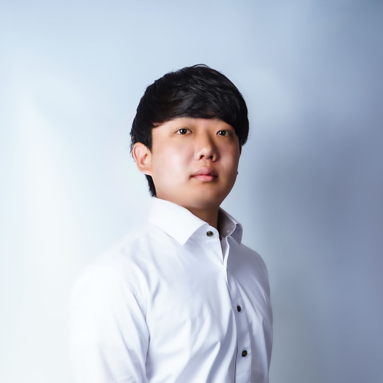<b>ChangYoungHoon</b><br>Lead Fundraiser<br>