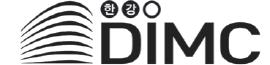 다산 DIMC
