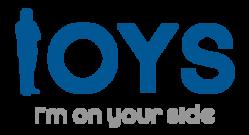 3D전문기업 이오이스 :: NO.1 3D IOYS