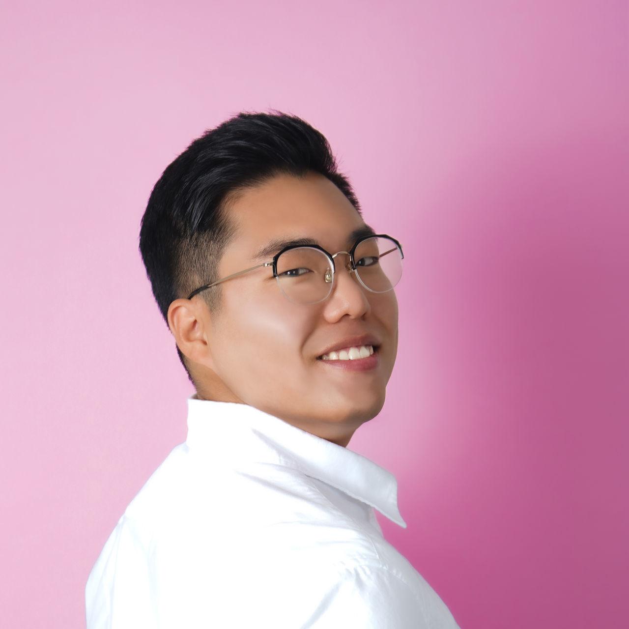 <b>An Hun Seop</b><br>Field Supervisor<br>