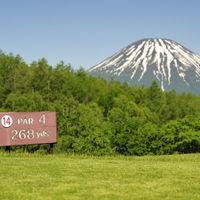 03. 일본골프여행