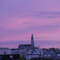 03. 아이슬란드 여행