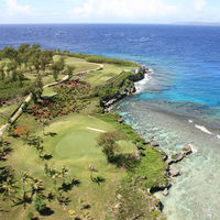 05. 하와이/괌/사이판 골프여행