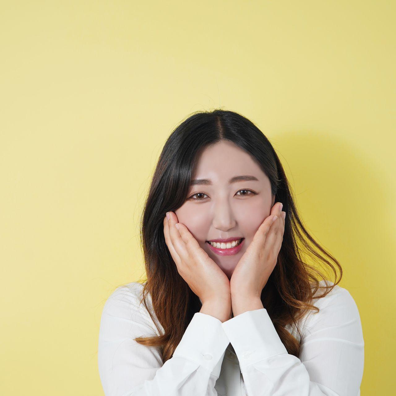 <b>Song Seo Yoon</b><br>Lead Fundraiser<br>