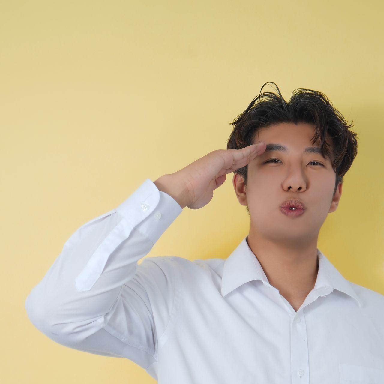 <b>Kim Min Woo</b><br>Field Supervisor<br>