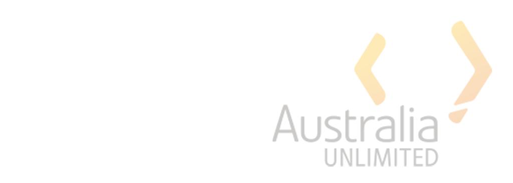 호주유학클럽은 호주대사관 교육국 인증 대한민국 원서 접수처 입니다.