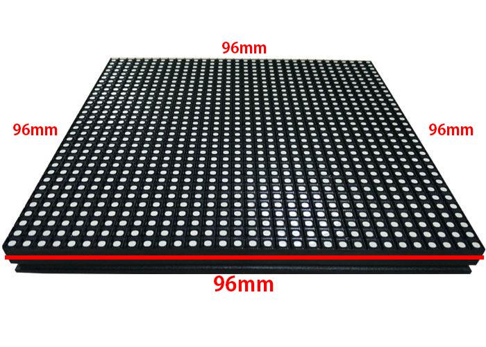 160mm LED 듀얼 Module / 96mm LED Module