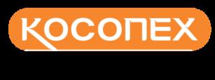 Korea Convention Services Ltd.